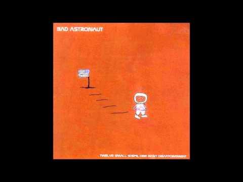 bad-astronaut-ghostwrite-suq-madiq