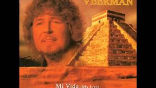 Piet Veerman - Linda Paloma