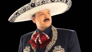 Me Falta Valor-Pepe Aguilar / Y Tenerte Otra Vez