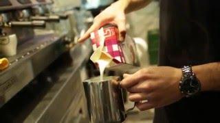 Cafe Cafe Nazareth Big Fashion