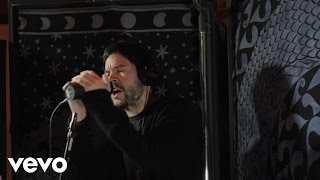 Chevelle - Behind the Scenes in the Studio - Part 2