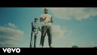 Barack Adama - La Propagande 2 (ft. Dadju)