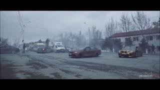Dj Aren  - Fire! (Original Mix) 2017