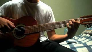 Mi Dia - Jesús Adrian Romero Cover