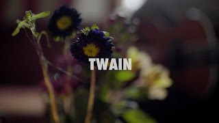 Twain - Old Blue | A Pink House Session