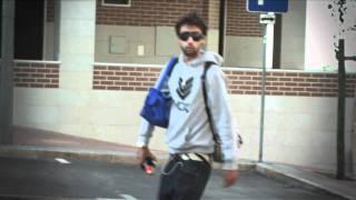 Ossos do Ofício Teaser - Piloto - Diogo Valsassina