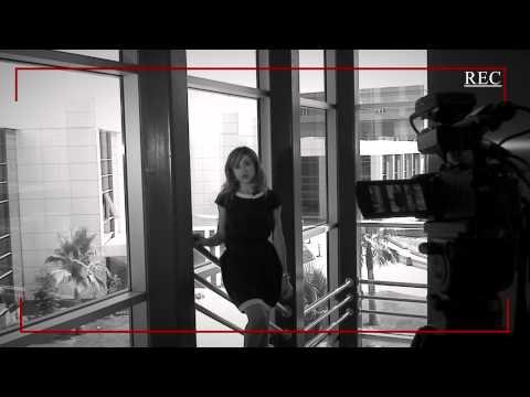 Gediz Üniversitesi İnşaat Mühendisliği Tanıtım Videosu