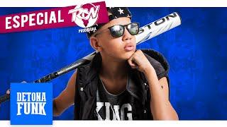 MC Don Juan - Então Joga (DJ Felipe do CDC e DJ CK) Lançamento Oficial 2016
