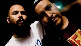 Eptos uno ft Muelas de gallo - Epicentro - Wk Remix
