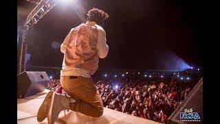 Aslay X Bahati - Nasubiri Nini/Bora Nife (Official Music Video) width=