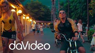 Amar Gile - Apokalipsa (Official Music Video) 4k