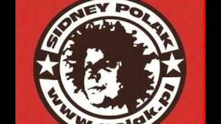 Sidney Polak Chomiczowka