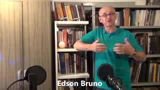 Edson Bruno