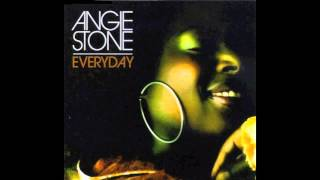 "Angie Stone ""Everyday"""