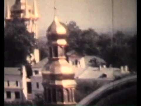 Kiev  1989