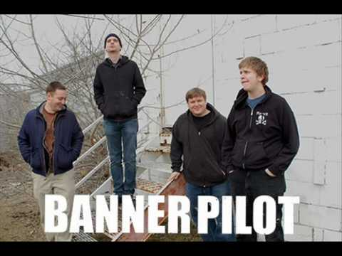 banner-pilot-40-degrees-dont-cry-wolf