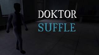 Doktur SUFFLE