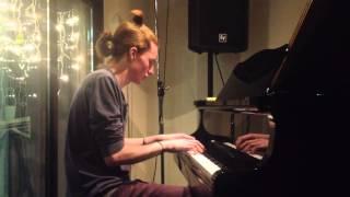 R. Kelly (Original Piano Instrumental)