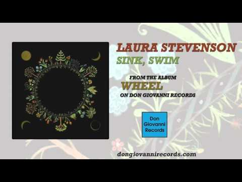 laura-stevenson-sink-swim-official-audio-don-giovanni-records