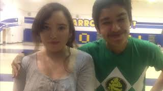 For My Wuv~