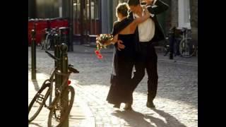 Asi se Baila el Tango - Veronica Verdier