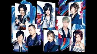 和楽器バンド / 4/25発売「オトノエ」ダイジェスト第1弾