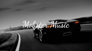 2Pac - True Thug (New Song 2017) (Mobster Music)