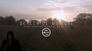 TEASER OVERDOSE #1- De Hofnar - Fabich & Ferdinand Weber - Midside - Av.i & Besnine