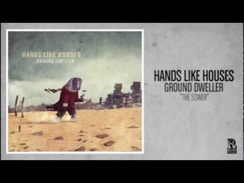 hands-like-houses-the-sower-riserecords