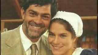 Uma Vez Mais /Rafael e Serena -Alma Gêmea