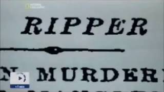 Jack the Ripper - 21st Century Investigation