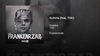 Euforia (feat. TSK)