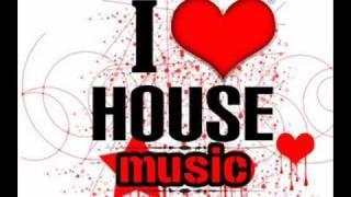 House Music By BG BULL Enjoy