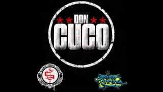 Don Cuco - Tanto adiós