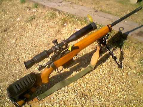 303 RIFLE HUNTING,ELAND,IMPALA,KUDU,WARDHOG IN SOUTH AFRICA GAME