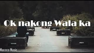 Exbattalion New Song 💓