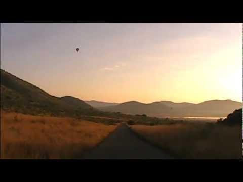 South Africa.Pilanesberg National Park