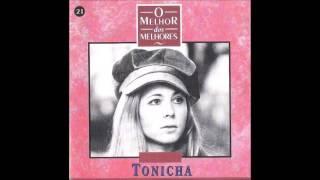 """Tonicha - """"Rosa de Barro"""""""