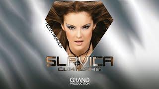 Slavica Cukteras - Votka - (Audio 2005)