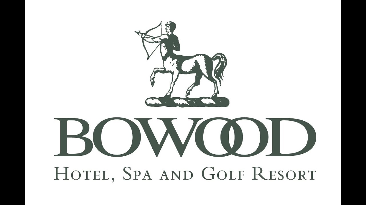 PGA Golf Course, Bowood