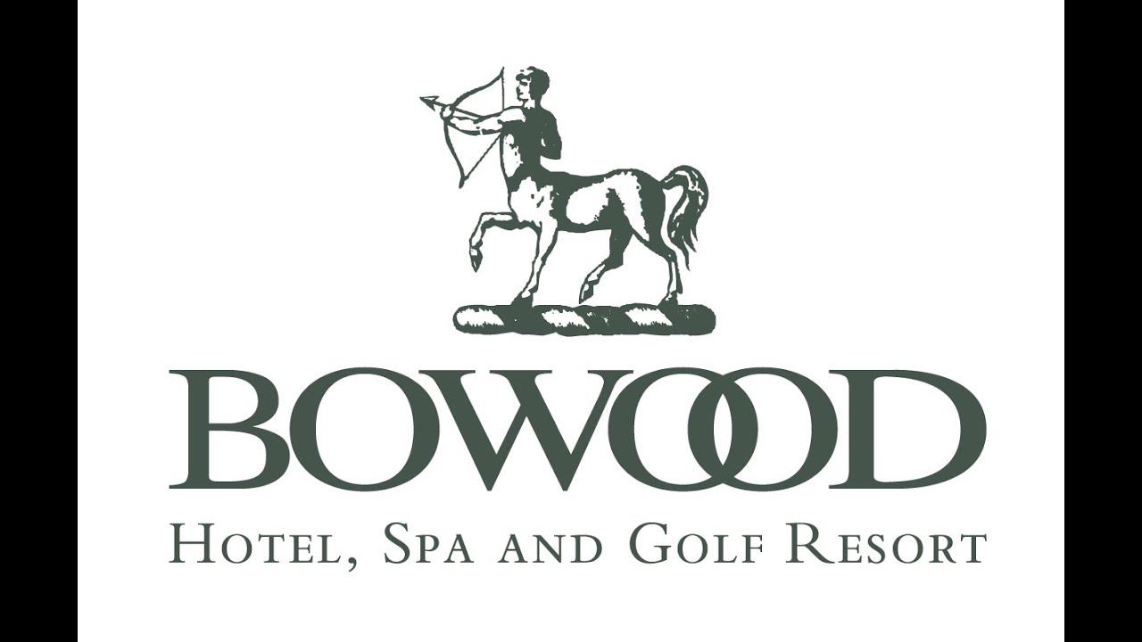 PGA Golf Course, Bowood