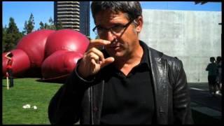 Felipe Dulzaides — Missing Links — Interview