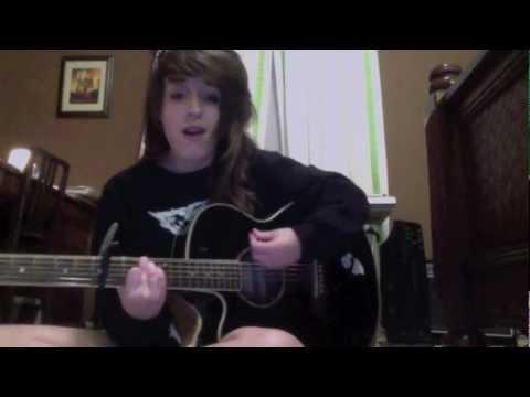 in-hearts-wake-inertia-acoustic-cover-sam-oesch