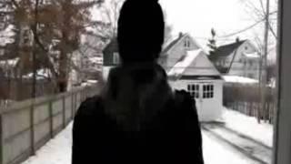 Kid Cudi - Sky Might Fall (Fan Made Video)
