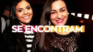 Bailinho da Rebeska - Vídeo Promo #bailinho