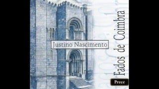 Justino Nascimento - Prece