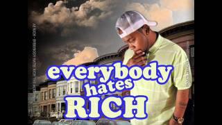 Ae rich - I'm single rmx ft noon