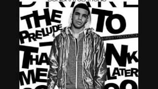 Drake-  Club Life (Shut It Down)(feat The-Dream)(NEW!!!!!!)