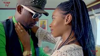 Busy Signal   Can't Get Enough Official Music Video Jan 2018 Refix #