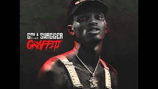 Mad Muzik Cali Graffiti Remix (Letter To Nba YoungBoy)